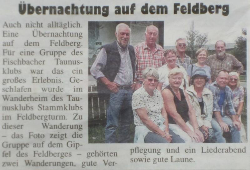 Übernachtung-Feldberg.jpg