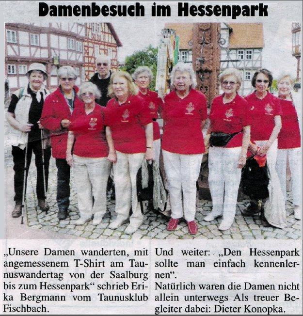 Damenbesuch-im-Hessenpark
