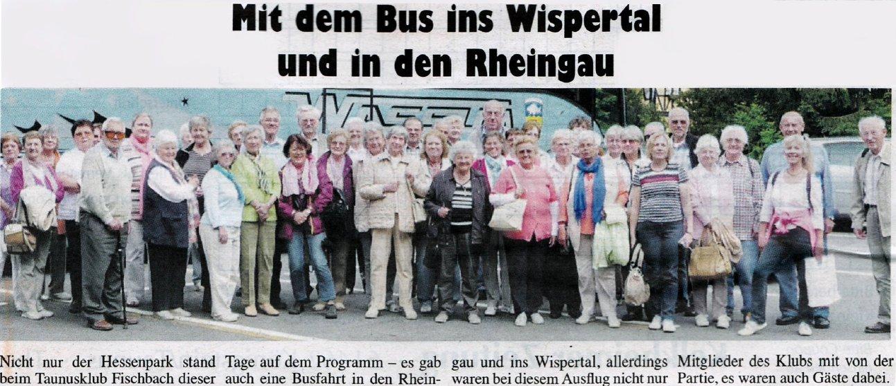 Mit-dem-Buss-ins-Wispertal
