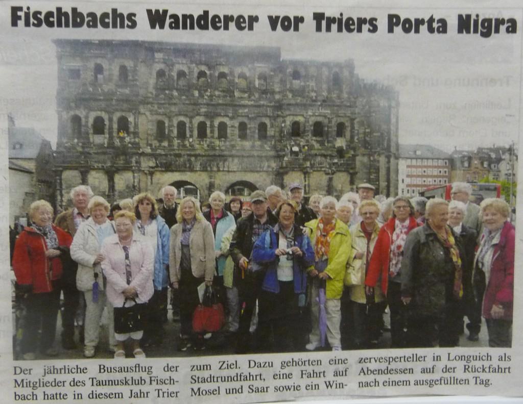Trier-2016