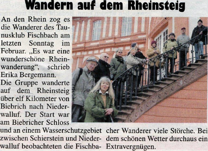 Wandern-auf-dem-Rheinsteig